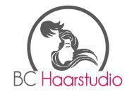 BC Haarstudio Logo